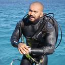 Ahmed Metawea