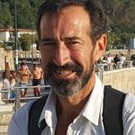 avatar of Estilo de Vida
