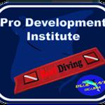 avatar of Pro Development Institute (PDI)