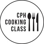 avatar of CPH Cooking Class