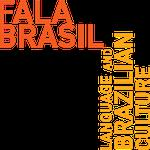 avatar of Fala Brasil School